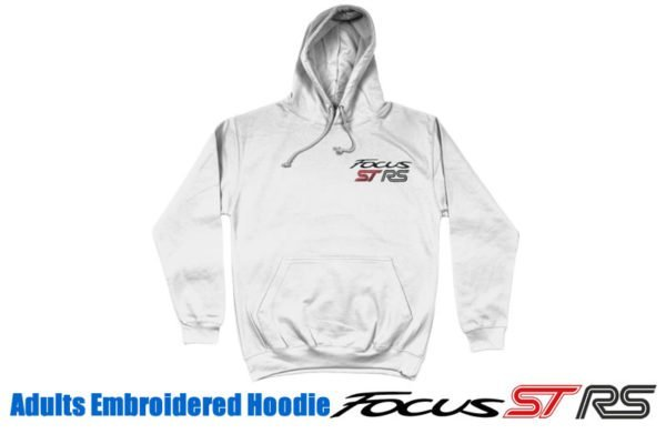 Embroidered AWDis College Hoodie strs LIGHT Facebook Groups