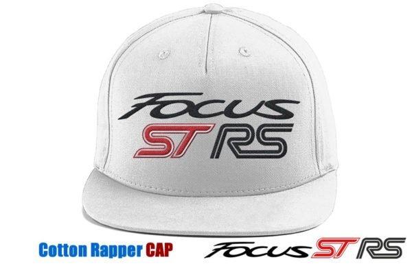 Cotton Rapper Cap ST/RS Facebook Groups