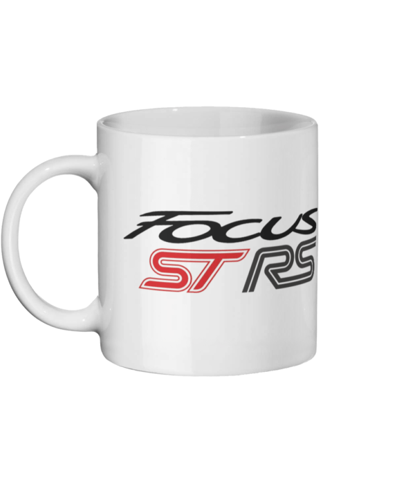 11oz Mug strs Focus ST RS Facebook Group