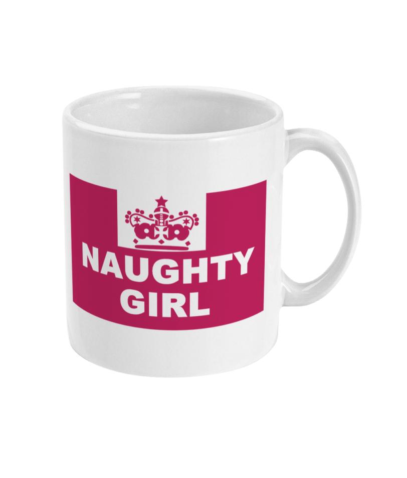 11oz Mug naughty-clothes1 naughty-clothes1 Naughty Clothes