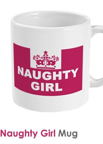 11oz Mug naughty-clothes1 naughty-clothes1 Naughty Clothes